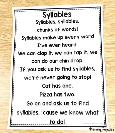 01syllables decoding worksheets for older students photo inspirations number and letter reversals in math