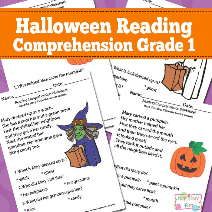 7544166 orig reading worksheets for 1st grade printable first math and free