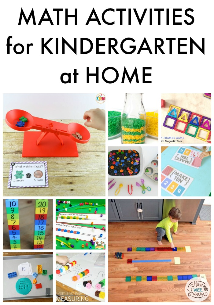 Addition games for kindergarten math activities at home how wee learn butterfly free