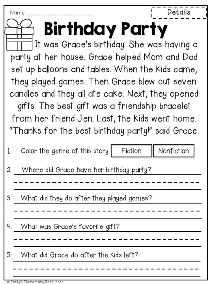 Amazing read and respond worksheets image inspirations close reading activities first grade