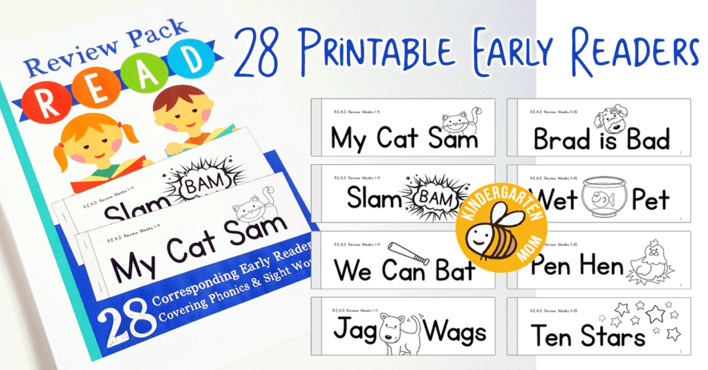 Awesome earlyder books printable image ideas accelerated book list transitional 3rd grade free