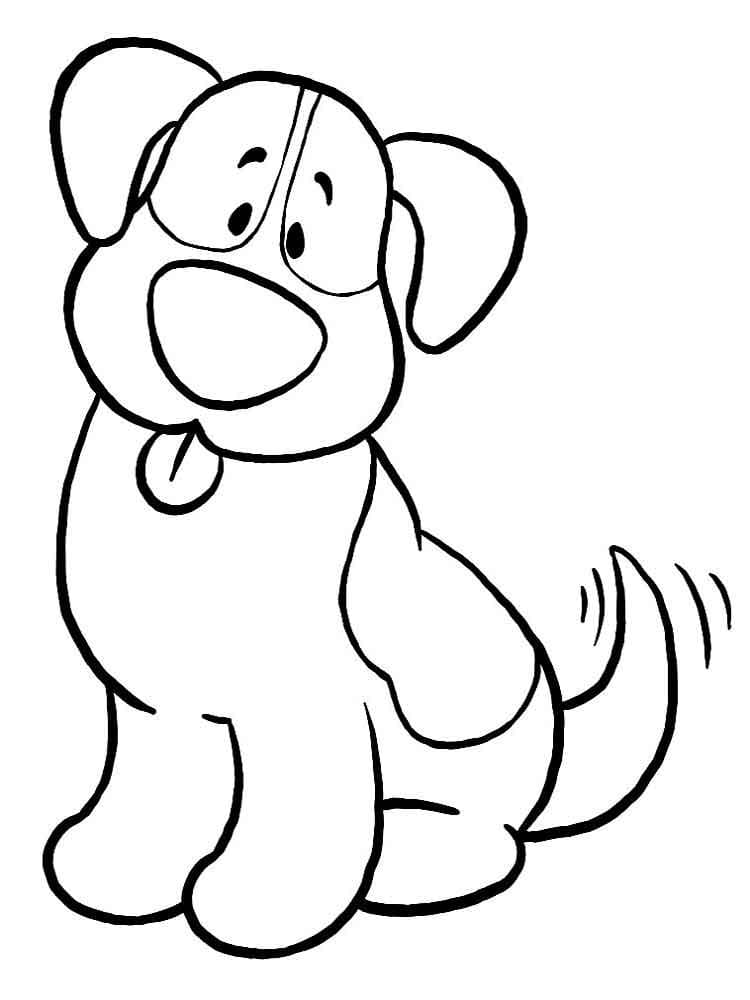 Coloring pages for to year old kids download them or print online sheets olds behavior problems is out of