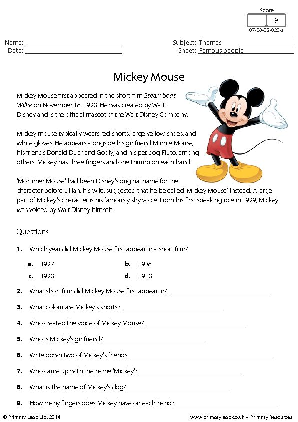 Esl reading comprehension worksheets pdf fabulous picture inspirations exercises free