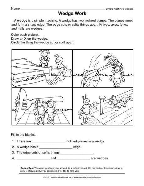 Fantastic simplees reading comprehension picture ideas worksheet examples