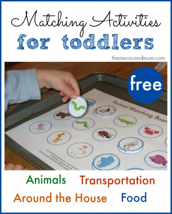 Free all about me printables for toddlers alphabet at daycare learning paw patrol