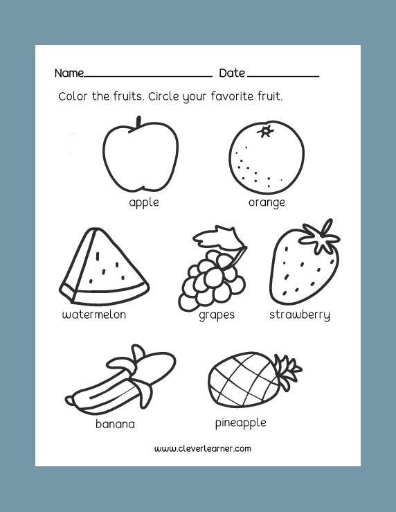 Free printable activity sheets for kindergarten preschoolce worksheets healthy and unhealthy foods unhealthyfoods