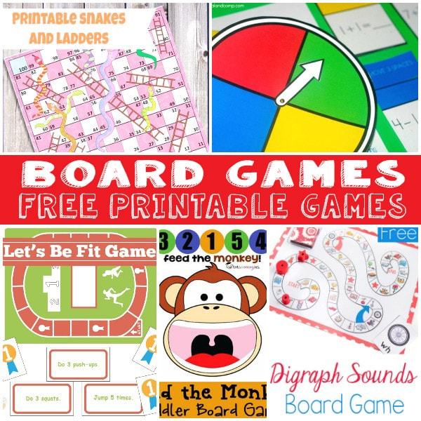 Free printable board games reading comprehensionrksheets pdf science passages with questions