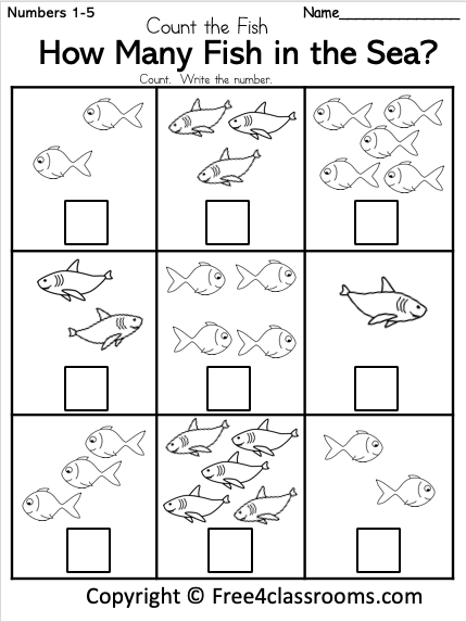 Images of kindergarten worksheets picture inspirations freeable activity worksheet to
