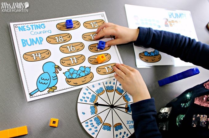 Kindergarten classroom games amazing picture ideas insects theme online esl free party