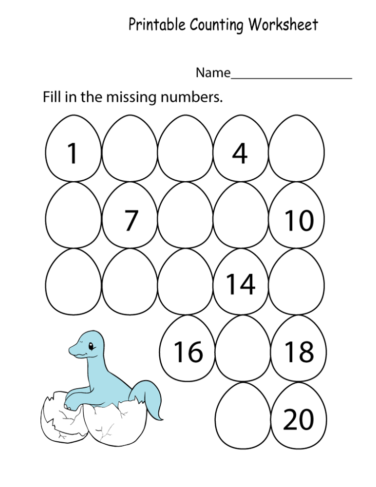 Kindergarten duo math practice sheets picture inspirationsee printable multiplication worksheets games