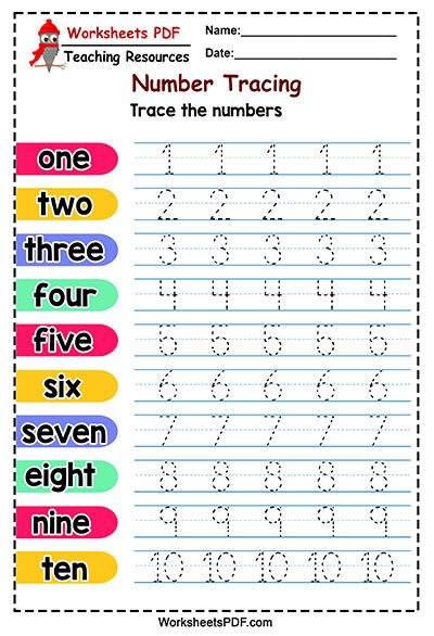 Kindergarten learning printables awesome picture ideas free program