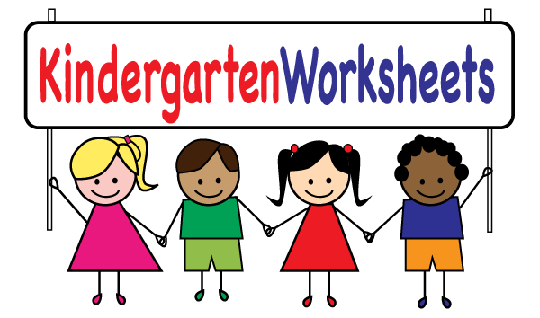 Kindergarten worksheets download logo phenomenal photo inspirations free printable for teachers and