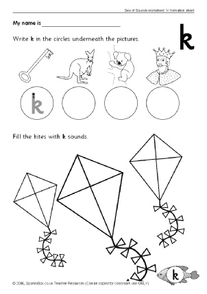 Letter k worksheets for toddlers incredible image inspirations printables preschool free tracing