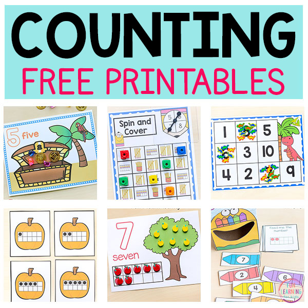 Mathcounting free printable activities for kids kindergarten picture inspirations online games