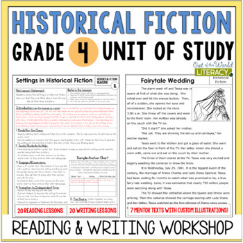 Original extraordinary historical fiction reading comprehension worksheets picture ideas 2nd grade printable
