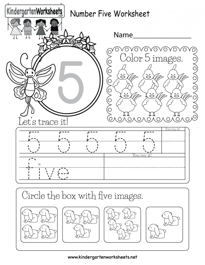 Preschool math all about the number worksheets 99worksheets fantastic for