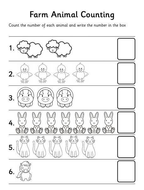 Preschoolng worksheets free printable all subjects alphabet cut and paste kindergarten games