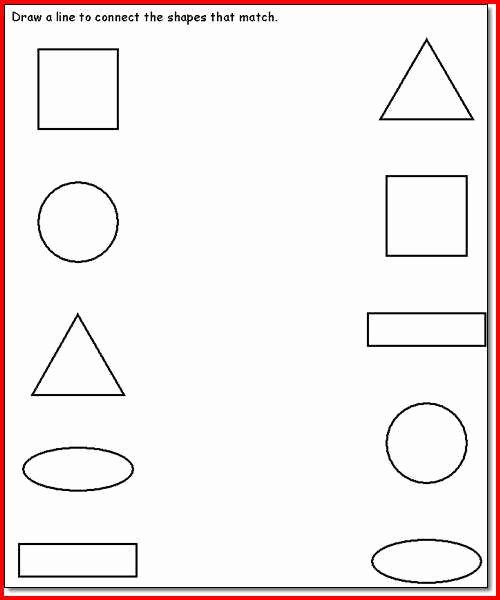 Printable activities for year olds best of worksheets old