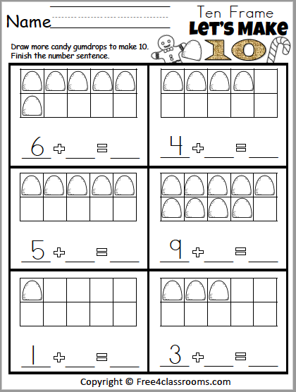 Printable math worksheets forarten addition to christmas amazing picture ideas free worksheet