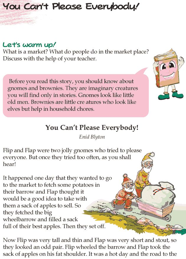 Printable short stories for 4th graders english reading lessons fantastic grade lesson