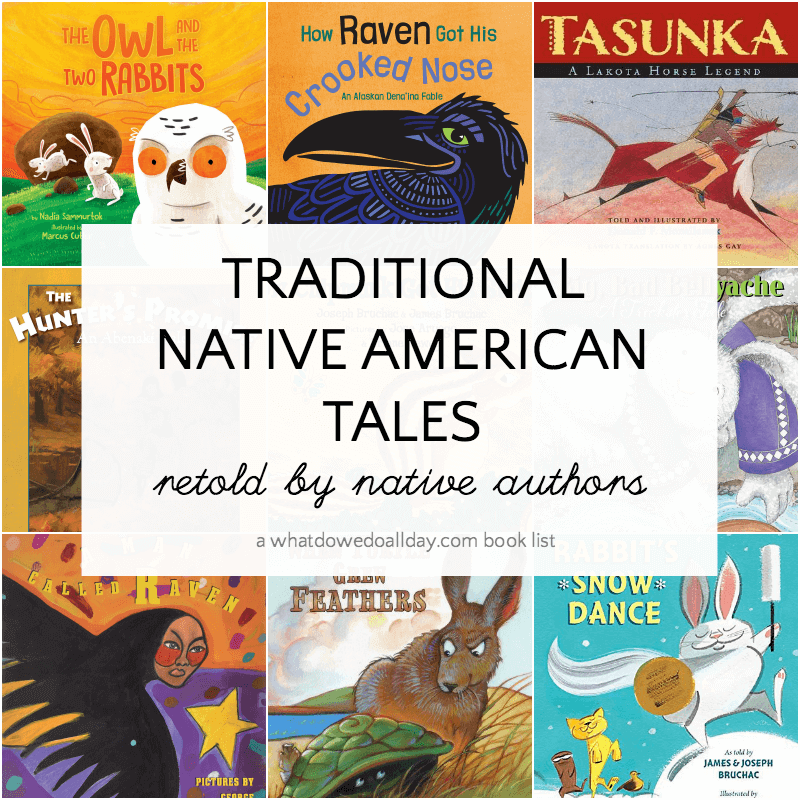 Printableales for second grade native american children popular meaning