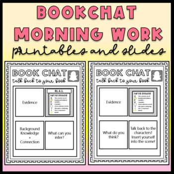 Silent reading activities worksheets for kids free preschoolers pdf daily sustained