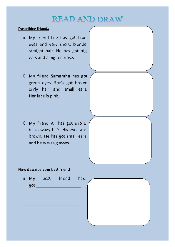 Splendi read and draw worksheets photo inspirations 1350620076 read free printable for kindergarten i can