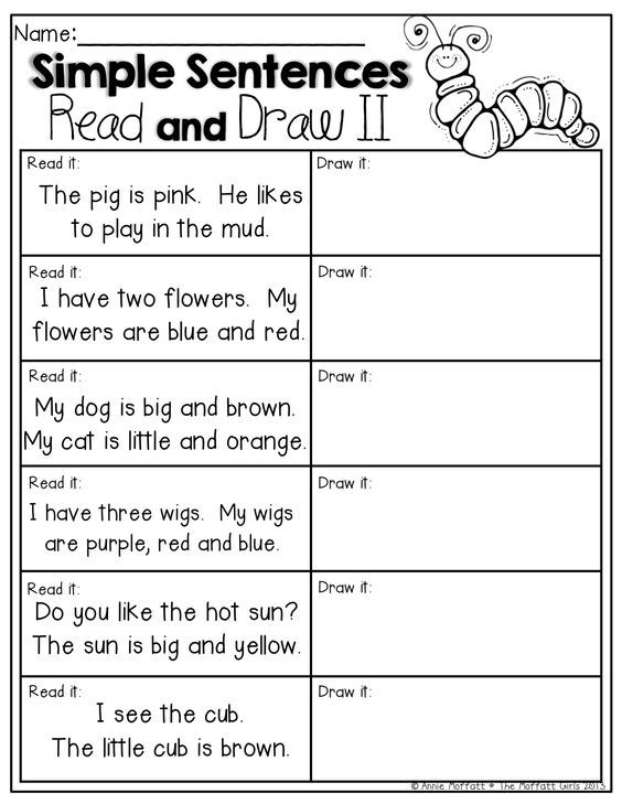 Splendiead and draw worksheets photo inspirations i can free printable for kindergarten