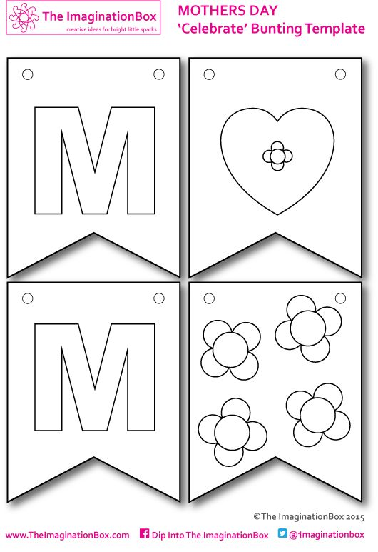 Stunning free printable arts and craftseets picture ideas mothers day kids art craft activities flower love inspired printables