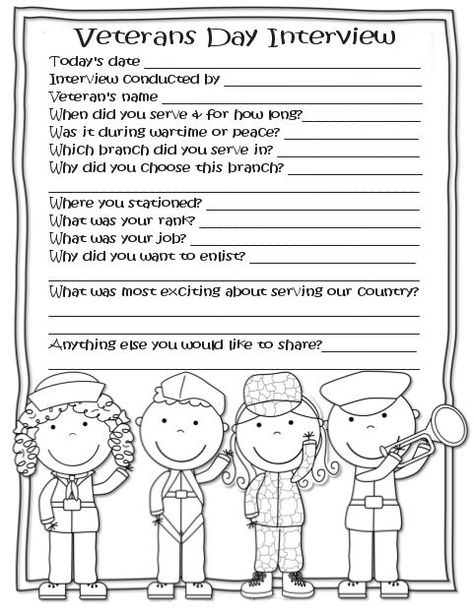 Veterans day worksheets for kindergarten image inspirations hero free coloring pages