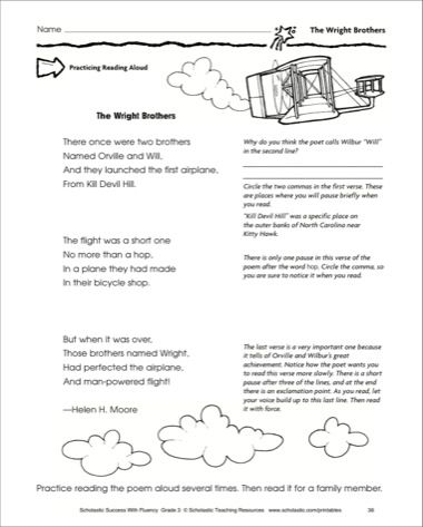 Wrighters activities flat stanley reading comprehension pdf ideas