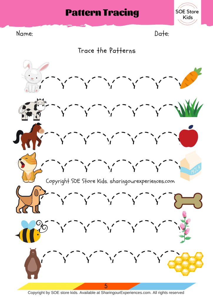Year writing activities pdf awesome worksheets for toddlers age image ideas prewriting preschoolers olds printables kids